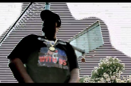 G33KTwoGeechi – T.R.A.P. (The Road Ain't Paved) (Video)