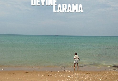 Devine Carama – Believing In Forever LP (Album Stream)