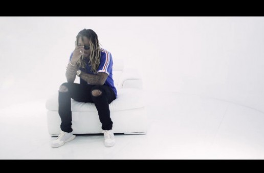 Future – Hardly (Video)