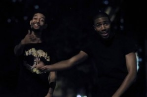 PnB Rock x B Love – Harmony (Official Video)