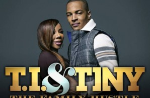 T.I. & Tiny – Family Hustle (Season 4) (Episode 16)