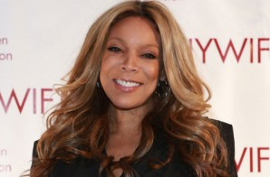 Wendy Williams Being Sued By Former Interns For Unpaid Wages