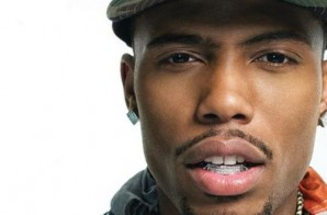 B.O.B  –  Not For Long ft. Trey Songz