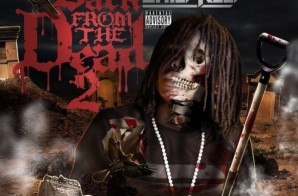 Chief Keef – Smack DVD