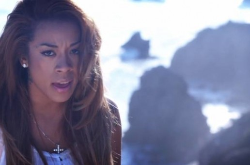 Keyshia Cole – Remember Pt 2 (Official Video)