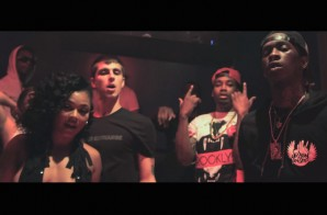 Zach Farlow – For Me (Video)
