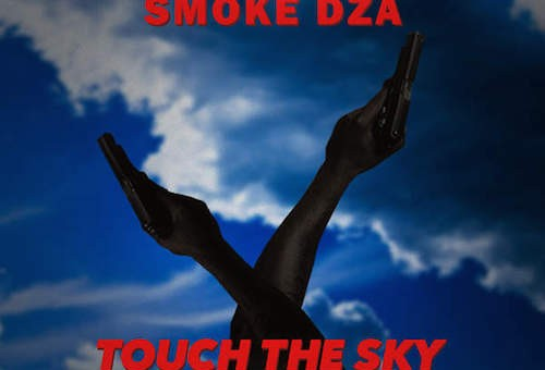 Cam'ron – Touch The Sky Ft. Wiz Khalifa