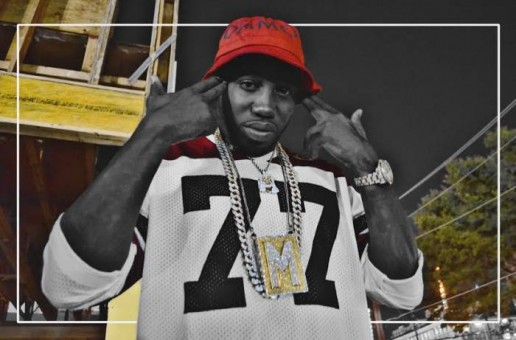 Young Greatness x Maxx P – Bodied