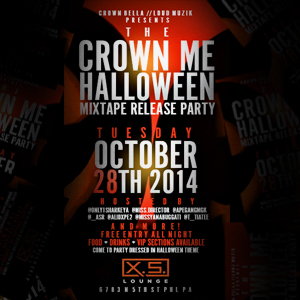 zay-bella-the-crown-me-mixtape-halloween-release-party-HHS1987-2014-300x300
