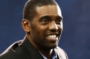 Randy Moss Discusses Meeting Deion Sanders For The First Time (Video)