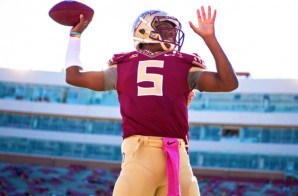 Cleared: Signed Jameis Winston Items Reportedly Rejected By Authentication Firm