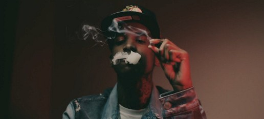 Lil Reese – So Fast (Video)
