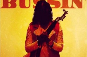 Chief Keef – Bussin (Prod. by Young Malcom)