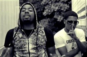 Ferrari Ferrell – They Know Ft Tracy T (Video)