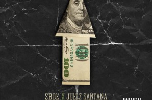 SBOE – The Come Up Ft Juelz Santana