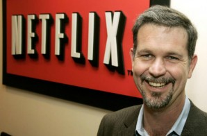 Netflix CEO Believes Broadcast TV Will Be Obsolete In 16 Years