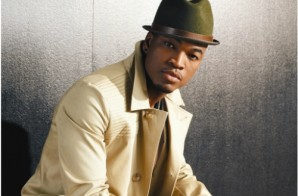 Ne-Yo Announces 'Non-Fiction' Release Date (Video)