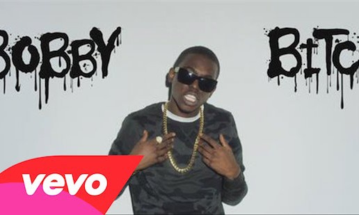 Bobby Shmurda – Bobby Bitch (Video)