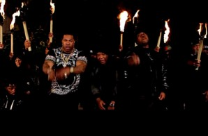 M.O.P. – Broad Daylight FT. Busta Rhymes (Video)