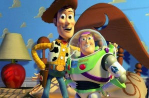 The 4th Installment Of Disney & Pixar's 'Toy Story' Movie Series Set To Release In 2017!