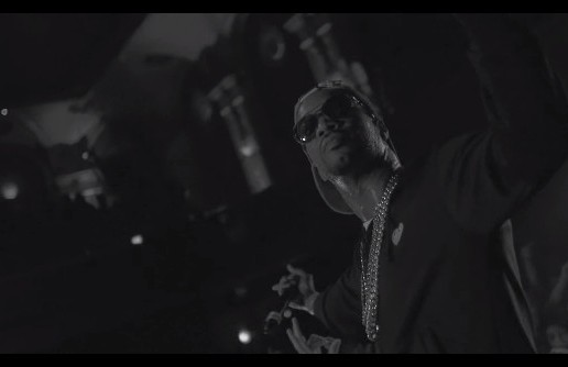 Juicy J – Series 1 (Episode 2) (Video)