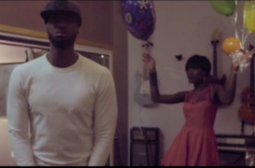 Ikes – No Commerical (Video)