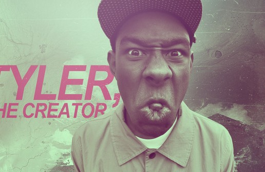 Tyler, The Creator – Wolf (Documentary) (Video)