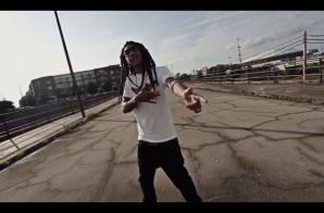Ice Berg – Tryna Get Closer (Video)