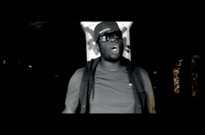 Celebrity – Why You Mad (Video)