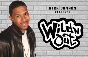 "Nick Cannon Presents: ""Wild N' Out"" Returns! (Trailer)"