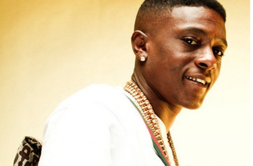 Lil Boosie – 'Touchdown 2 Cause Hell' Documentary (Trailer)