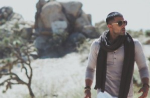 Jay Sean – All I Want (Video)