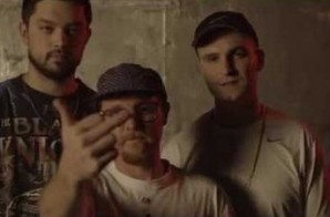 Thirdmind – They Like (Video)
