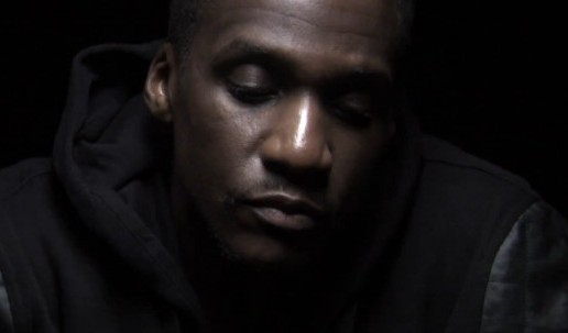 No Malice – The End Of Malice (Documentary Trailer) (Video)