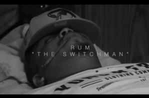 Rum – Crack House (Video)