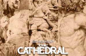 Talib Kweli & Javotti Media Present: The Cathedral (Mixtape)