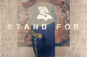 Ty Dolla $ign – Stand For