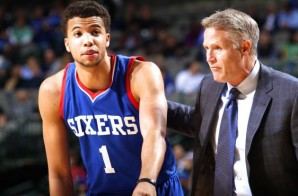 Just Score 90!: Papa John's Relaxes Promotional Rules to Account For 76ers' Awfulness