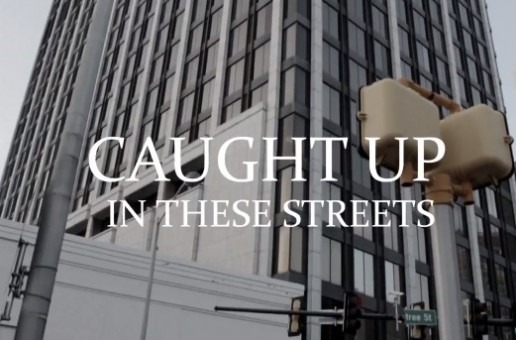 Broadway Dice – Caught Up In These Streets (Official Video)