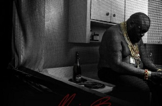 Rick Ross – Movin Bass Ft. Jay Z (Prod. By Timbaland)