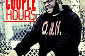Dark Lo – Couple Hours Freestyle