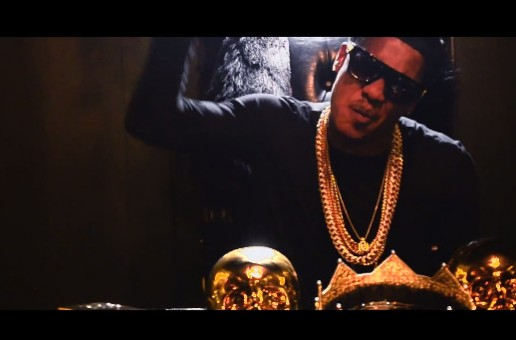 Tracy T – Drug Sport (Prod. By C4) (Video)