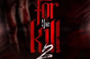 Franc Grams – For the Kill 2