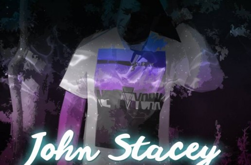 John Stacey (Ft. Jackie Paper) – Got Em Like (Prod. By Un Da 1ManBand)