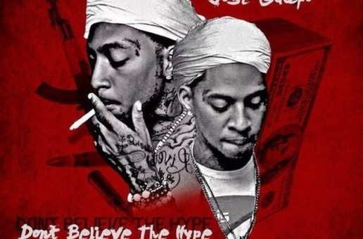 Jose Guapo – Don't Believe The Hype