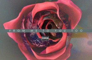 Leen Bean – From Me To You 2 (Mixtape)