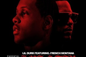 Lil Durk – Ima Star Ft French Montana
