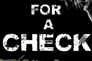 Rum – For A Check