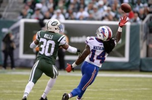 MNF: New York Jets vs. Buffalo Bills (Predictions)
