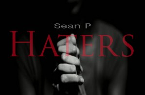 Sean Paul – Haters Ft. Deraj